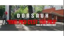 DorSaux - Mon pied c'est ton pied (Clip Officiel