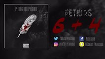 Petio Clique - 6+4 (AUDIO)