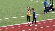 2011 11 20 Dorgali atletica leggera manifestazione provinciale cadetti/ragazzi/esordienti