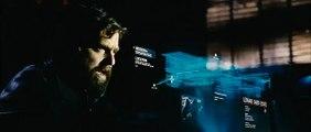 3D Kino-Erlebnis: Disney G-Force - Ab 15. Oktober 2009 in der Deutschweiz im Kino