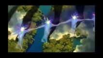 Howls Moving Castle- AMV