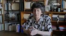 Documentaire: Ils étaient juifs-résistants Seconde Guerre Mondiale France