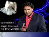 Death saw,  Death saw Magic, Mega Magic, Big Magic, Magic of Dr Roomi 1 Contact (KS)+92 301-4015310
