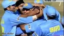 Best Cricket Run Outs in Cricket History Ever  --- Just Amazing ---