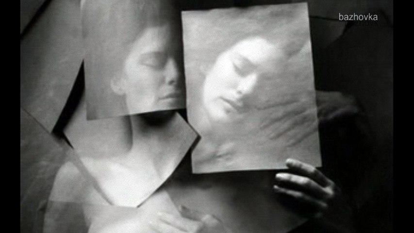 Taylor Dayne - Naked Without You