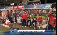 Funniest Moments in Cricket Ever _ LoL _ Must Watch