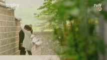 [예고]에릭-서현진, ′옆방 커플′ 드디어 꽃길 걸을까? (오늘 밤 11시 tvN 본방송)