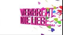 Die Love-Kampagne Berlin 29 Okt