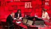 Que faut-il retenir du débat Philippe Martinez / Laurent Berger ? L'avis de Martial You sur RTL
