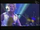 SCORPIONS[ DEADLY STING SUITE/ PART 2 ] LIVE 2000