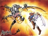 My Top 100 RPG Dungeon Themes #29- Alundra