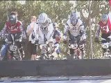 BMX 2007 ABA Redline Cup Finals 17 & Over Mixed Open Main