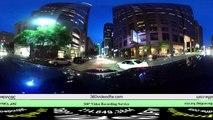 360 Video - Dallas, TX 360° View - Downtown Dallas, TX 360° Video - part3