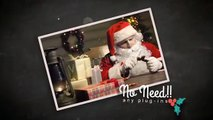 Christmas Slideshow - After Effects Project Files | VideoHive 13759575