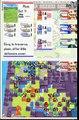 Advance Wars Dual Strike Walkthrough: Campaign Mission 24 pt3