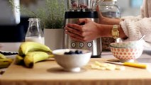 sweet recipes | blueberry smoothie recipes | healthy fruit recipes | healthy food recipes |