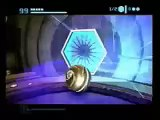 Metroid Prime 2: Echoes No-SJ Any% Speed Run - Part 25(1/2)