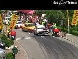 MARC FLEURY BMW 318IS 2
