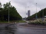 A1 AMBU 17-101 OPNAME Prikkorf 3192ZA Hoogvliet Rotterdam hvt