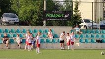 Fair-Play Koziegłowy - Stradom Cz-wa 23.5.2014 cz.29