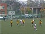 pifl goals 2006\2006-10-22\vega-junta2-1
