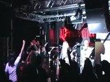 Gravehill - Hell Metal Holocaust live @ The Slidebar Rock-N-Roll Kitchen