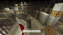 Minecraft xbox/playstation/wii U - Battlemode update - Map infomation