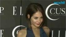 Arrow Star Willa Holland Slams DC Movies