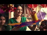 Jande Sajna Nu   Ranjit Rana   Album Yakeen    Punjabi Songs