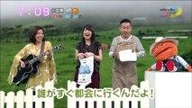 sakusaku.16.05.31 (2) リファちゃんのソング ファクトリー パンの歌