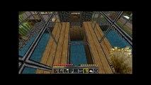 Simple Easy Minecraft Music Disc Farm Video Dailymotion