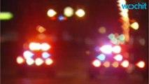 I-95 Wreck Near Orlando Claims Multiple Casualties