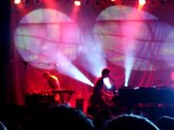 Hiroshima - Ben Folds LIVE @ The Myth 10-17-2008