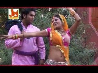 Dhola Mhara Mat Ja Re Tu Pardes #New Rajasthani Song 2016 #Krishna Vijayvargiya #JMD Telefilms