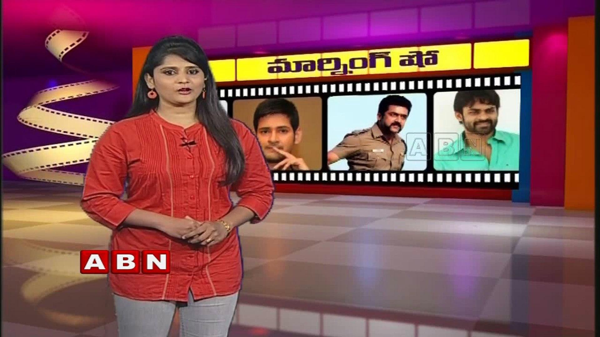 Tamil Dubbed Movies Super Hit in Telugu