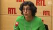 El Khomri : «Nous avons montré notre capacité d'écoute et de dialogue»
