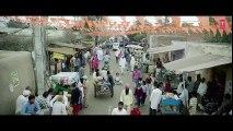 Salamat Full Video _ SARBJIT _ Randeep Hooda, Richa Chadda _ Arijit Singh, Tulsi Kumar, Amaal Mallik HD VIDEO