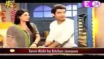 Mushkil Se Mila Pyaar !!! Devanshi 31st May 2017 - video dailymotion