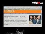 iEuropa Noticies Dimecres 4 juliol 2007
