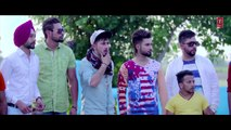 Gurmeet Gora , Yaar Amli 2 Video Song , Sherry Kaim , Latest Punjabi Song 2016,yaar amli punjabi song,yar amli,yaar amli 2,gurmeet gora songs,gurmeet gora punjabi songs,yaar amli 2 gurmeet gora song,preet harpal songs,yaar berozgaar preet harpal,i phone p