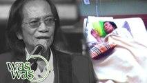 Yon Koeswoyo Derita Sakit Klep Jantung Bocor – WasWas 31 Mei 2016
