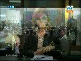 تقرير عن ارتفاع الاسعار والسلع خلا ثورة 25 يناير     تقرير برنامج من قلب مصر      عبد الرحمن أباظة قناة النيل لايف