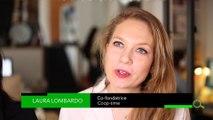 Coop-Time mise sur le recrutement par cooptation en ligne