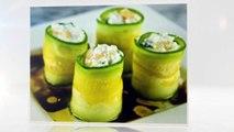 Gordon Ramsay Cookery Books | Gordon Ramsay Recipes