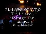 EL LADO OSCURO - 01 The Hellion-Electric eye - Sira Pub 19-06-2010