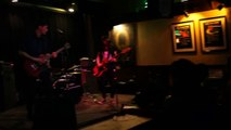 Sore Subjects live at Quenchers Saloon 3/19