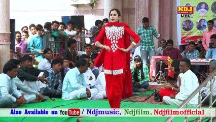 Agre Aali Chhori Ne #Chhoti Sapna Live Stage Dance #हरयाणे में रुक्का पड़गया #Latest Dance 2016
