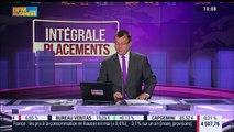 Au cœur des marchés: Les marchés soufflent en attendant la BCE et la FED – 31/05