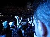 Robbie Williams - Feel - Milano 22 luglio