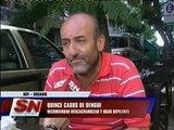 Dengue siguen siendo 15 los casos autóctonos. Piden a la población se denuncien los casos febriles.